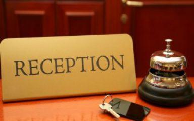 България се издигна до третото място в класация за хотелиерско гостоприемство